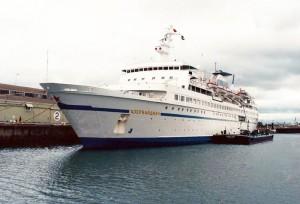 azerbaijan-nave-cruise