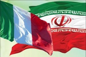 bandiera-italia-iran