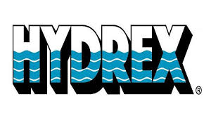 hyrex-logo