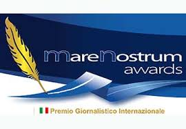 mare-nostrum-award-int