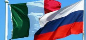bandiera-russia-italia
