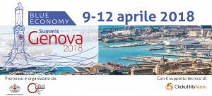 blue-economy-marzo-per-aprile