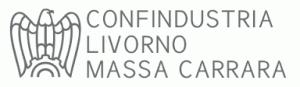 confindustria-livorno-e-massa