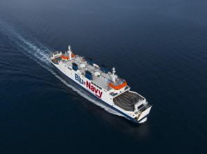 nave-acciarello-blu-navy