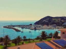piombino-porto