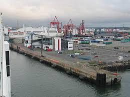 dublino-port