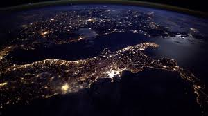 Informatore Navale Blog Archive Una Notte Della Geografia A Napoli Venerdi 6 Aprile 2018 Ore 16 30 21 30