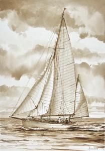 barbara-1923_acquerello-di-emanuela-tenti1