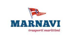 marnavi-logo