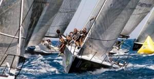 regata-ischia