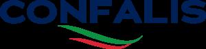 confalis-png-logo