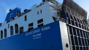 eurocargo-roma