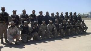 libia-guardia-costiera-con-italiani