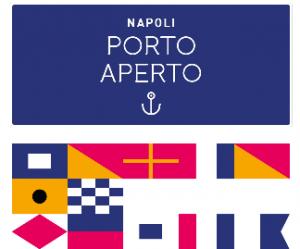 napoliporto-aperto-2017