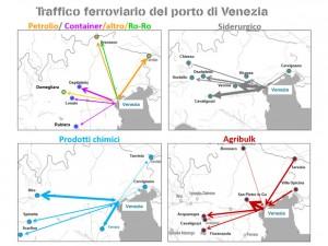 treni-a-venezia
