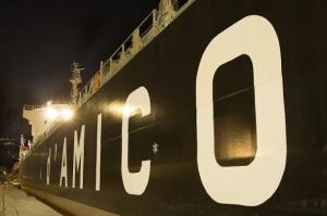 damico-logo-nave