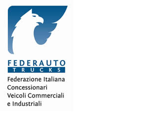 federauto-trucks