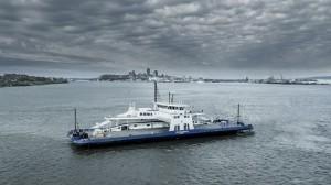 traghetto-canadese