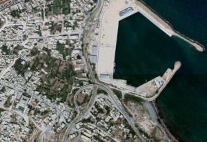 derna-porto-libico