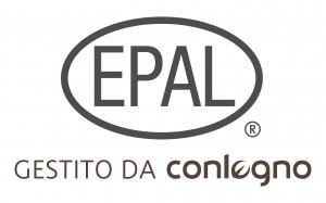 logo-epal-rgb2