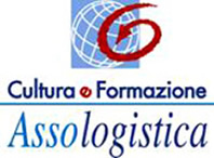 assologistica-cultura-e-formazione