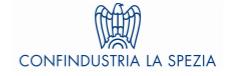 confindustria-la-spezia-logo-2