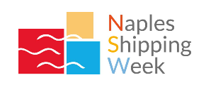 naples-shipping