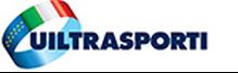 uiltrasporti-logo-ottimo