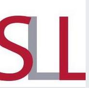 sll-logo-buono