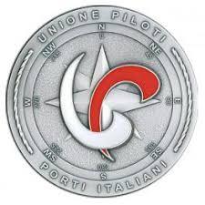 unione-piloti-porto-logo