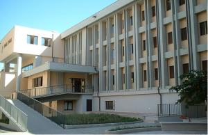 pozzallo-istituto