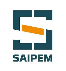 Informatore Navale » Blog Archive » Saipem:nuovo contratto E&C