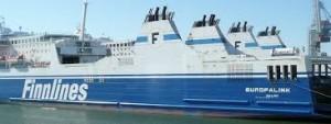 finnlines-navi-in-gruppo