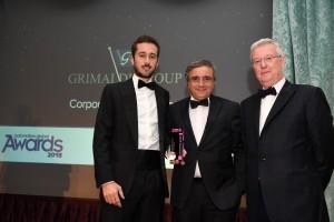 grimaldi-automotive-global-awards1