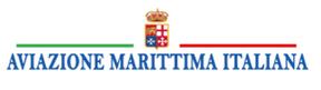 aviazione-marittima-logo