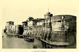 livorno-vecchio-castello