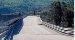 viadotto-cannatello