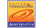 assologistica-formazione-logo