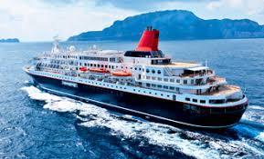 nippon-maru-cruise