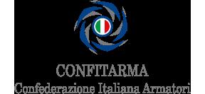 confitarma-logo
