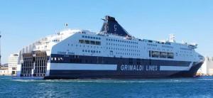 cruise-roma-gen-2019