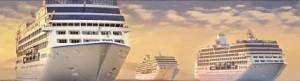 oceania-cruises-3
