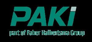 logo_paki