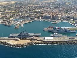 civitavecchia-porto