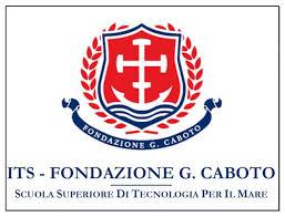 fondazione-caboto