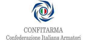 logo-confitarma