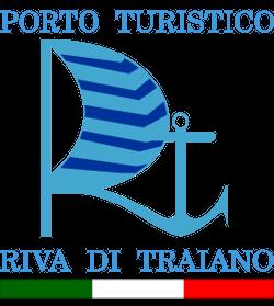 porto-turistico-riva-di-traiano-v1-2-sq250_transp