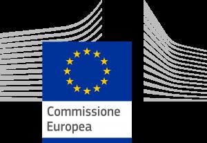 commissione-europea-logo