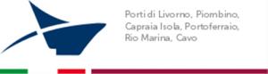 livorno-logo