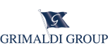 grimaldi-group-logo